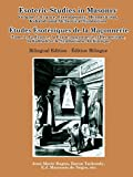 This Text presents an introduction to the Alchemical Philosophy of the Ancient Mysteries, it contains extracts from many different books and is organized into 2 main sections: 1) An explanation of the Alchemical Symbolism which has 3 parts that are m...