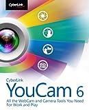 YouCam 6 Standard  [Download]