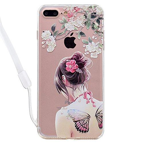 iphone 4 jack daniels case - 3