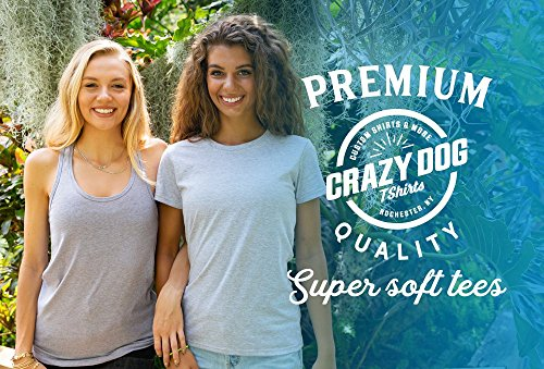 Magliette Announcment Adorable Maternity Divertente April Baby in Tshirts Grigio Crazy Due Red Pregnancy Tshirt Dog Heather di Cute Tee maternità ZqPwqRzg
