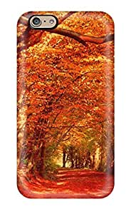 Nannette J. Arroyo's Shop New Style Case Cover For Iphone 6/ Awesome Phone Case
