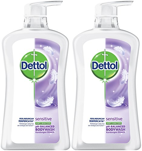 dettol-anti-bacterial-ph-balanced-body-wash-sensitive-211-oz-625-ml-pack-of-2