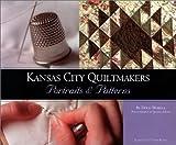 Kansas City Quiltmakers, Doug Worgul, 0971292035
