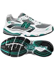 New Balance Womens WR1062 Running Shoe