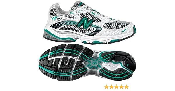 huge discount 65fcc 0140b New Balance Women's WR1062 Running Shoe
