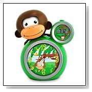 Baby Zoo Babyzoo Sleeptrainer