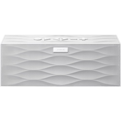 jawbone-big-jambox-wireless-bluetooth-speaker-white-wave-certified-refurbished