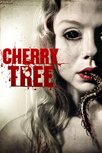 cherry tree watch online now with amazon instant video