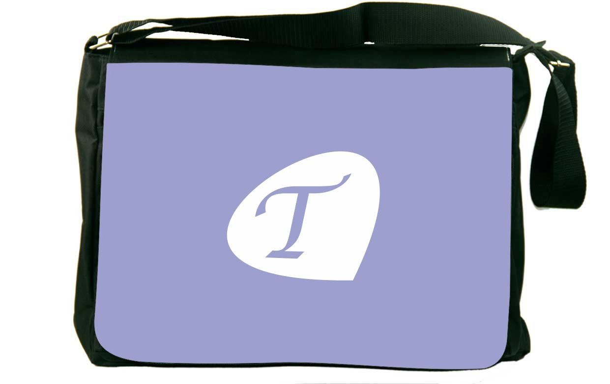 mbcp-cond44142 Rikki Knight School Bag Briefcase