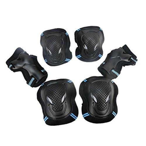 sinma-skateboard-protective-helmet-impact-resistance-ventilation-knee-pads-elbow-pads-wrist-guards-p
