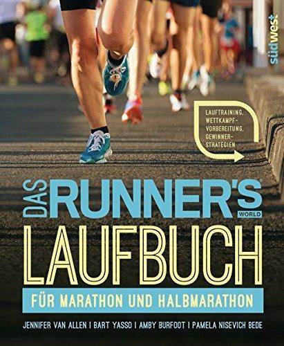 das-runner-s-world-laufbuch-fr-marathon-und-halbmarathon-lauftraining-wettkampfvorbereitung-gewinnerstrategien