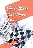 Chess Moves on Old News, Wayne Jasmin, 1481795384