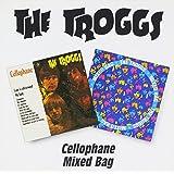Troggs -  Cellophane / Mixed Bag