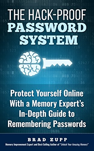 100 Best Cyber Security eBooks of All Time - BookAuthority