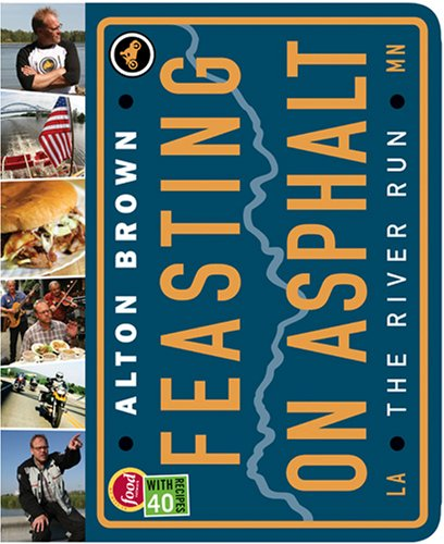 Download Feasting on Asphalt: The River Run ebook