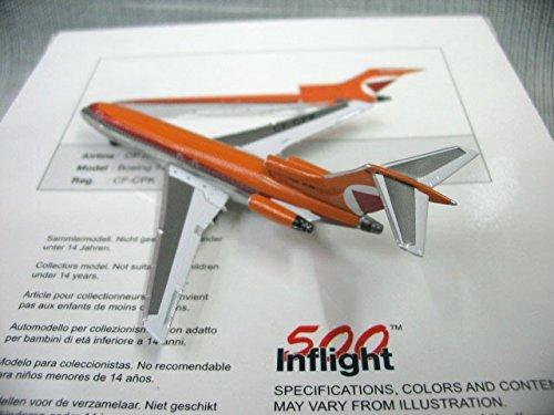 inflight500-cp-air-727-100-1500-boeing-cf-cpk-aircraft-model