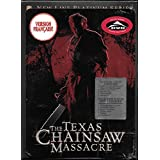 Massacre A La Tronçonneuse - The Texas Chainsaw Massacre (English/French) 2003
