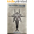 The Natural Method (translated): Georges Hébert's Practical Guide to Physical Education