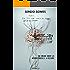 Neuroteologia ou a mente mística?: Um ensaio sobre as neurociências e a religião