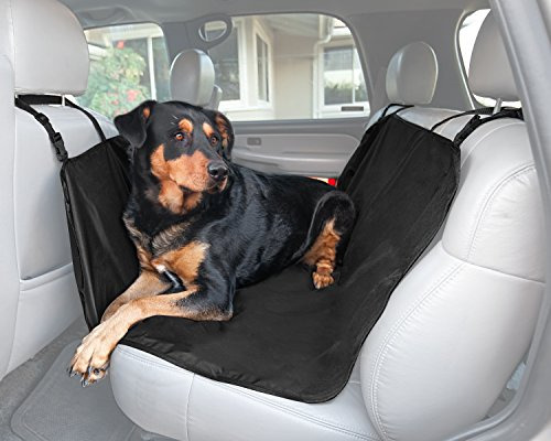 Buy car seat covers for dog hair