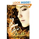 Ignite (Kindling Trilogy Book 2)