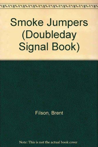 eday Signal Book) ()