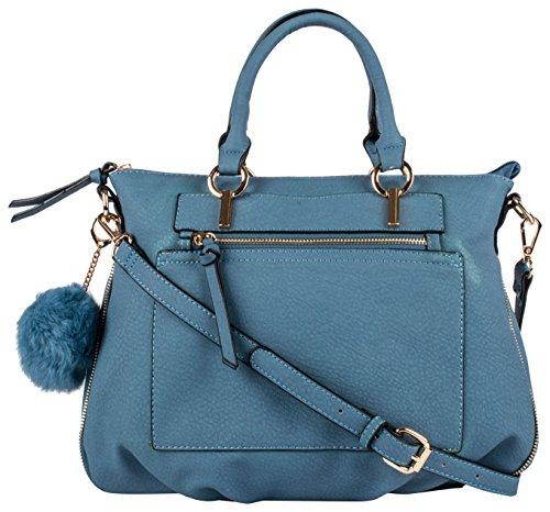 Dot Dash Jamie Satchel (Egypt) (Cheap Designer Bags)