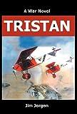 img - for Tristan: A War Novel book / textbook / text book