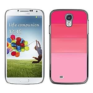 SKCASE Center / Funda Carcasa - Tonos Amor Diseño de Moda;;;;;;;; - Samsung Galaxy S4