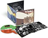 Led Zeppelin Led Zeppelin Ii Reviews
