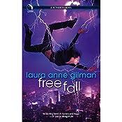 Free Fall: A Retrievers Novel | Laura Anne Gilman