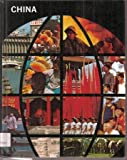 img - for China (Asian cultures) book / textbook / text book