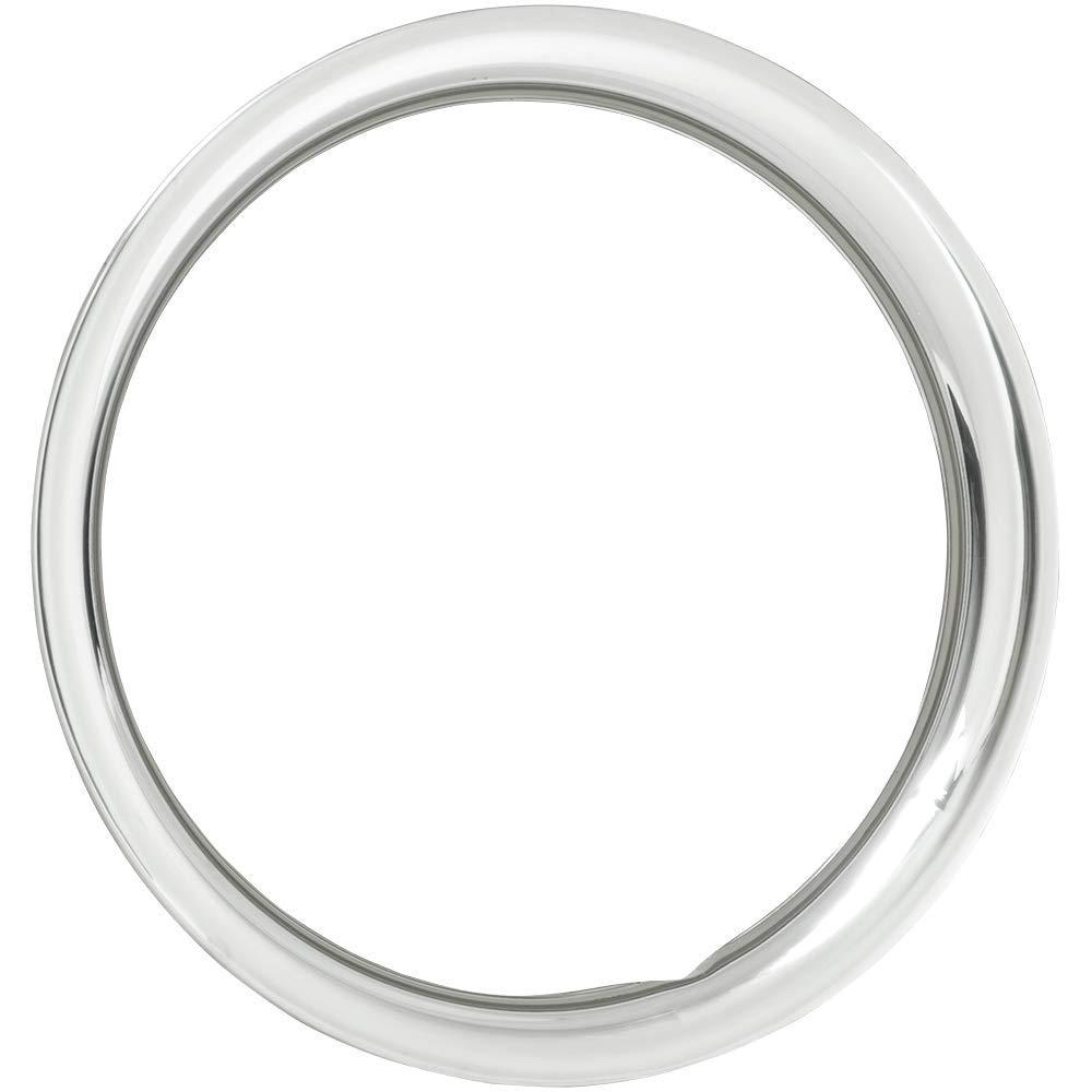 Coker Tire 3000-16 Trim Ring 16 Inch x 2 Inch Round