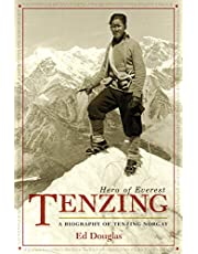 Tenzing: Hero of Everest