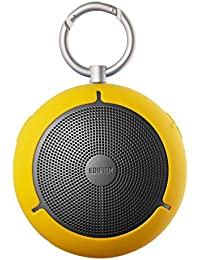 """<span class=""""a-offscreen"""">[Sponsored]</span>MP100 Portable Bluetooth Speaker - Wireless Splash/Dust Proof Boombox with microSD Card for Hiking Camping and..."""