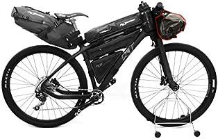 KTBike.it - BIKEPACKING Bolsa Anterior Manillar de Bicicleta ...