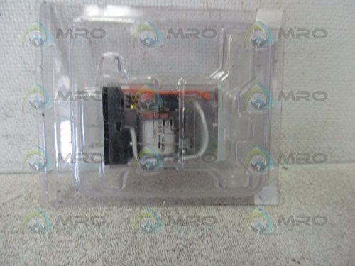 PLC DIRECT 781-1C-120A ICE CUBE CONTROL RELAY, SOCKET MOUNT, 120 VAC COIL VOLTAGE, SPDT, 15A CONTACT RATING, 5-PIN CONFIGURATION, LED INDICATOR, PUSH-TO-TEST. PURCHASE 781-1C-SKT MOUNTING SOCKET SEPAR