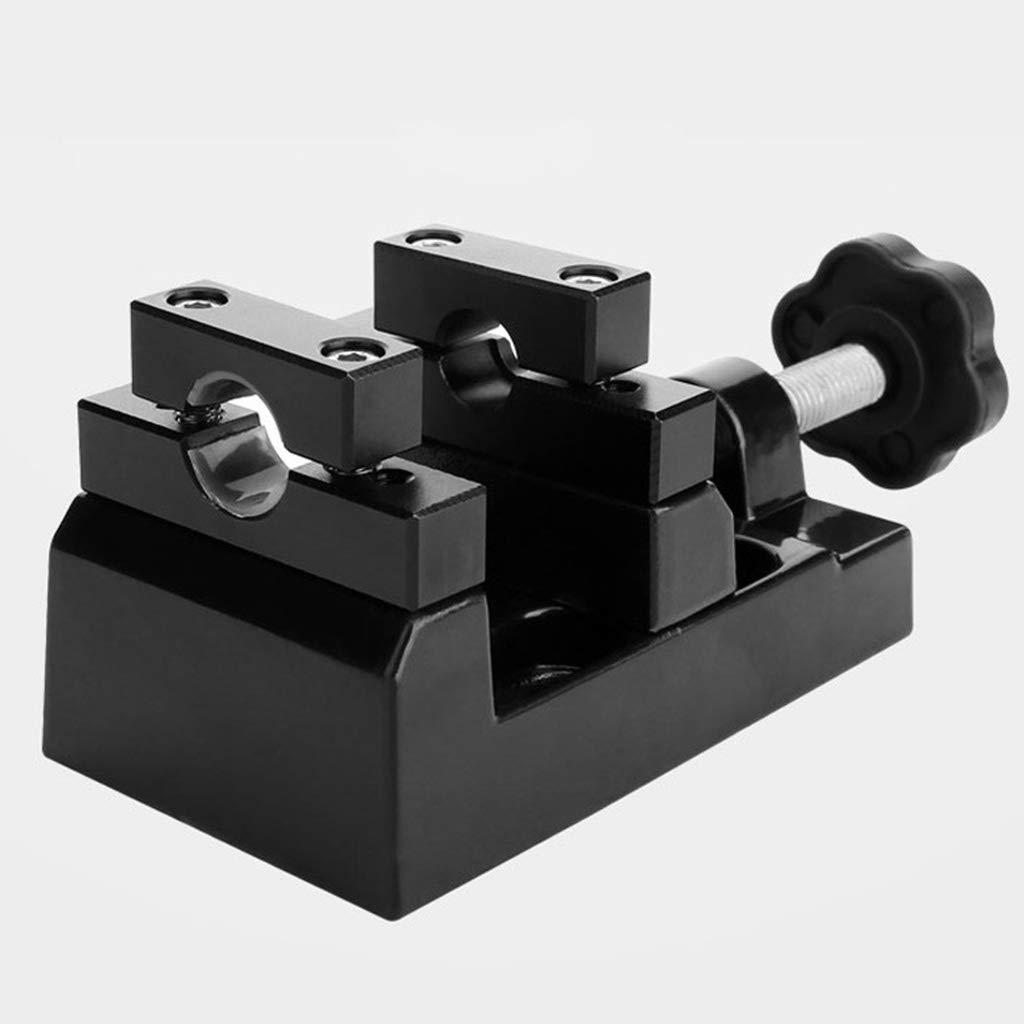 Durable Metal leicht Demontagewerkzeug Ersatz f/ür IQOS Outer Case Button Ring Repair Zubeh/ör-Kit Bogji