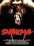 Shakma