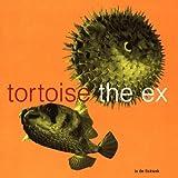 In The Fishtank by Tortoise (1999-05-18)