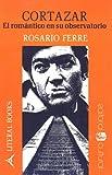 Cortazar, Rosario Ferré, 1567580076