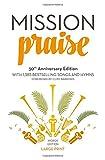 Mission Praise