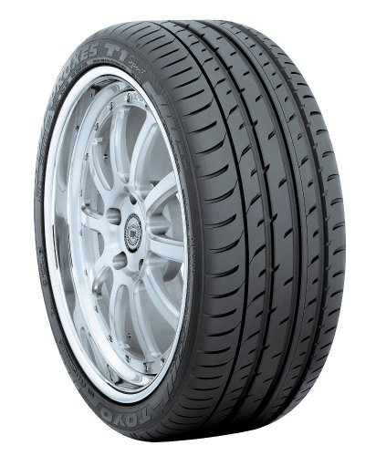 Toyo Tire Proxes T1 Sport All Season Tire - 245/40ZR18 97Y