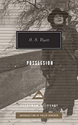 Possession (Everyman's Library (Cloth))