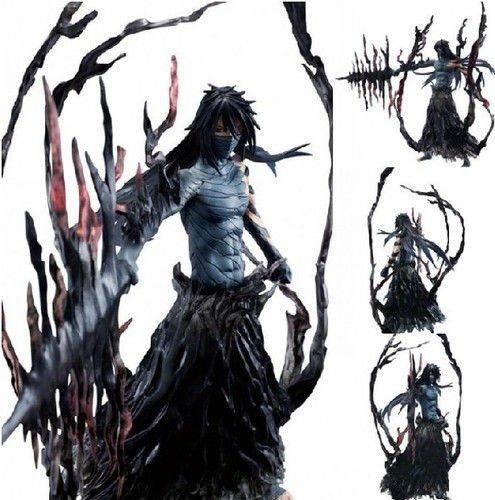 Shalleen-7-Anime-Ichigo-Kurosaki-Getsuga-Figuarts-Zero-Action-Figure-Collectibles