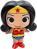 Funko Mystery Mini - DC Super Heroes & Their Pets - Wonder Woman (1/12)
