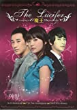 KOREAN TV SERIES