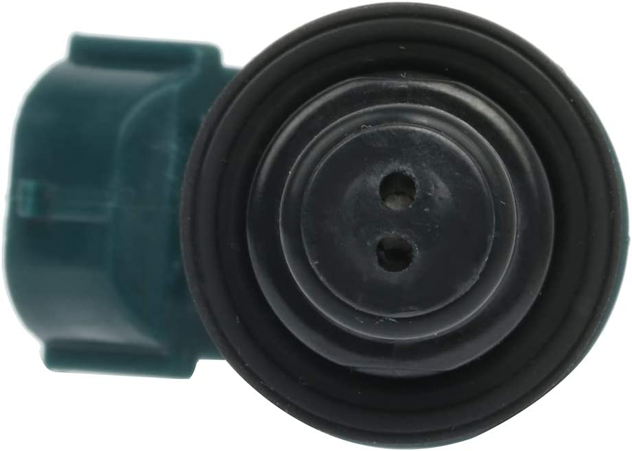Electrical Connector of Fuel Injector FJ333 Fits Lexus 6 Pc Toyota V6 3.0L