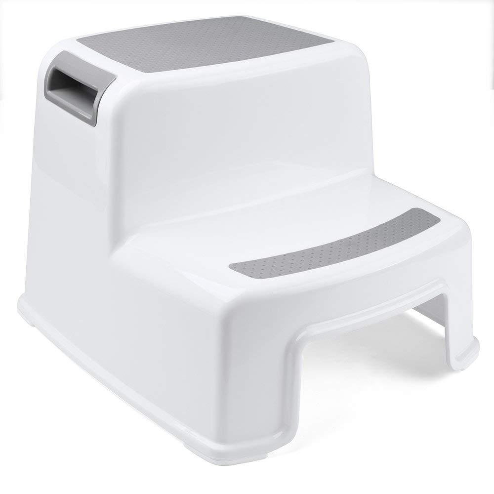 Incredible Amazon Com Zxxx Childrens Bathroom Toilet Stool Toilet Alphanode Cool Chair Designs And Ideas Alphanodeonline