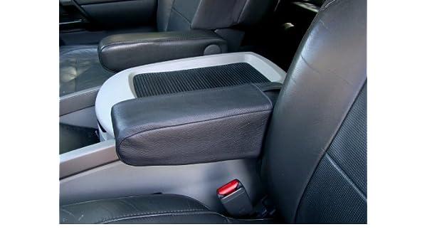Amazon.com: RedlineGoods Nissan Titan 2004-15 cubierta de ...